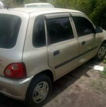 598 Used Cars Under Rs 50000 For Sale Droom