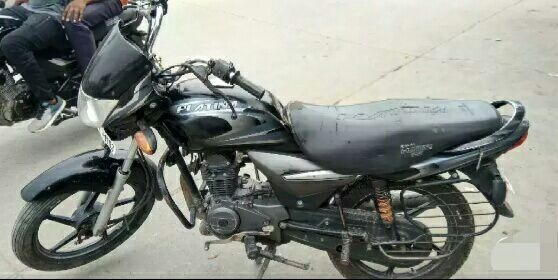 Used Bajaj Platina Motorcycle/bikes, 397 Second Hand Platina