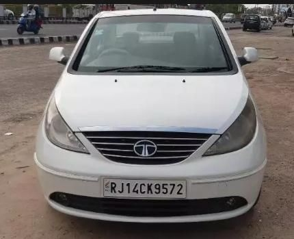 10 Used Tata Manza in Jaipur, Second Hand Manza Cars for