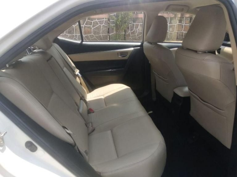 Honda Civic Car for Sale in Delhi- (Id: 1417990488) - Droom