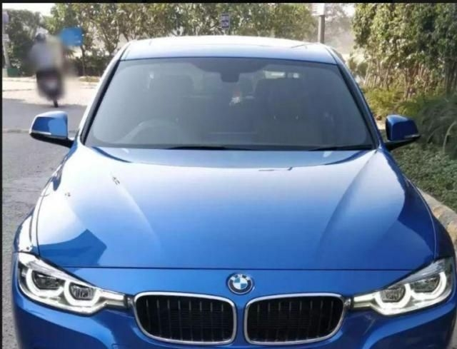 Used Cars in Hyderabad, 8099 Second Hand Cars for Sale in