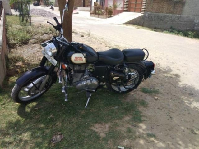 Auctions of Used Cars, Bikes & Scooters - Droom