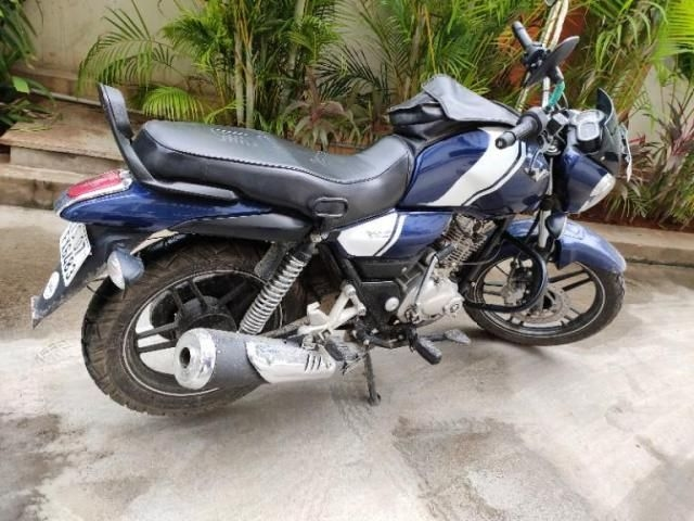 New & Used Bikes for Sale, Buy Hero, Honda, Bajaj, Yamaha