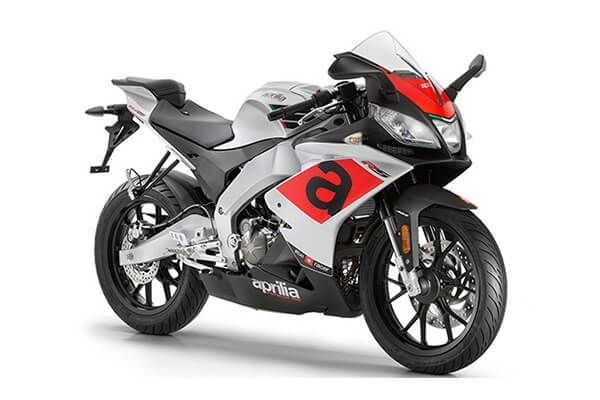 aprilia rs 150 150cc price in india droom