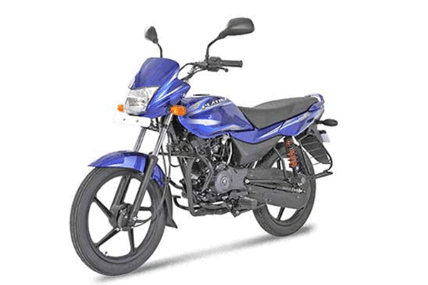 bajaj platina 100cc comfortec price in india droom rh droom in