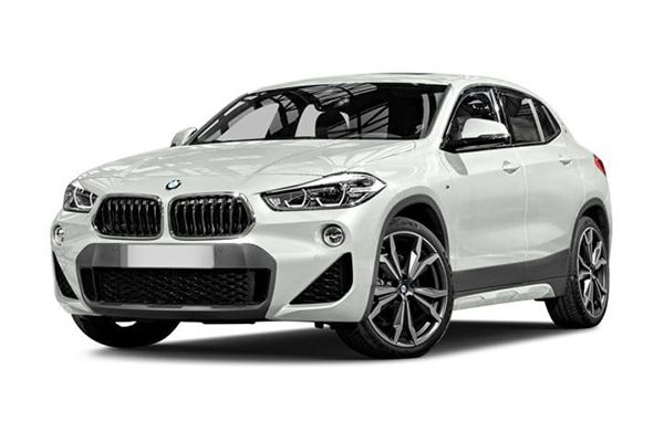 Bmw X2 Price In Ahmedabad Starts At 53 22 Lakh Check On Road Price