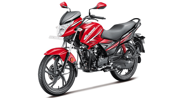 New Hero Bikes In India Check Prices Images Mileage