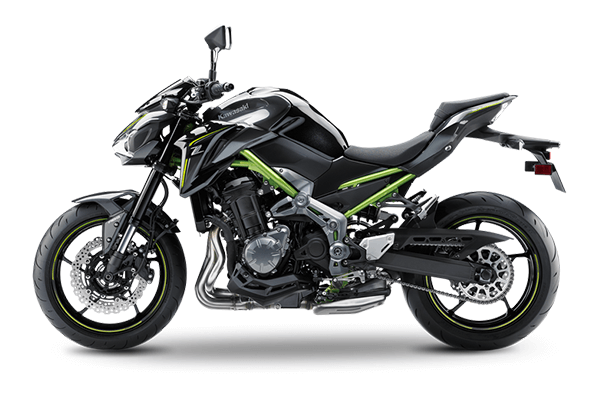 Kawasaki Z900 Price in India, Mileage, Reviews & Images ...