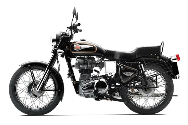 Royal Enfield Bikes In India Price Reviews Specs Photos