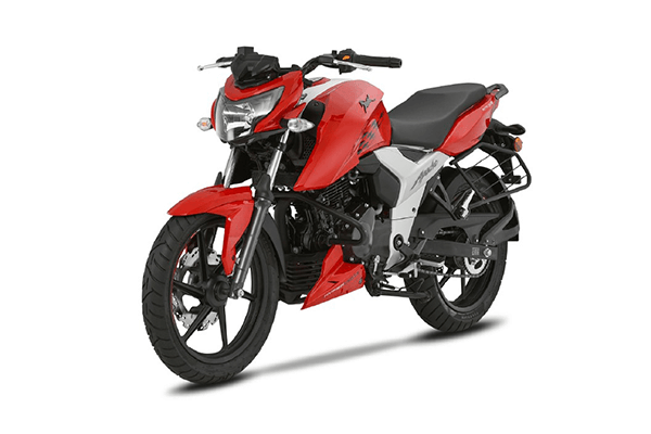 Phenomenal Tvs Apache Rtr Price In India Mileage Reviews Images Alphanode Cool Chair Designs And Ideas Alphanodeonline